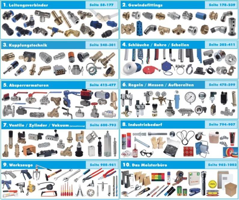 a8c52d973a3cce E-Shop